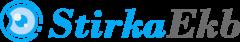Стирка ковров логотип